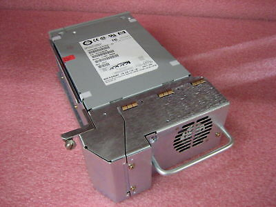 Enterprise Networking, Servers Buy Cheap Hp C7369-00830 Lto 1 Loader Drive Overland 973332-101 Demand Exceeding Supply