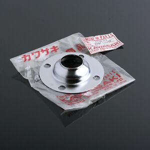 KAWASAKI-Z1-900-A4-KZ-900-Z-1000-ORIGINE-CACHE-MOYEU-DROIT-41042-015-NEUF