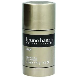 Bruno-Banani-Uomo-Deodorante-Stick-75-ML