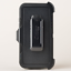 thumbnail 41 - OTTERBOX DEFENDER Case Shockproof for iPhone 12/11/Pro/Max/Mini//Plus/SE/8/7/6/s