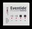 miniature 1 - Used Eventide PowerMini Adapter Kit Isolated Guitar Power Supply