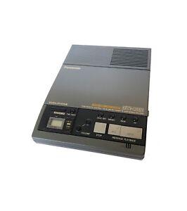 Panasonic-KX-T5100-Automatic-Telephone-Answering-System-Brand-new-USA-SPEC