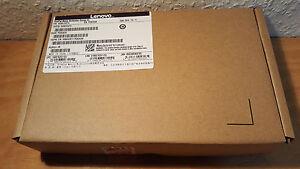 ThinkPad-Kit-de-disque-dur-pour-mobile-Postes-de-travail-P50-P70-4XB0L63274