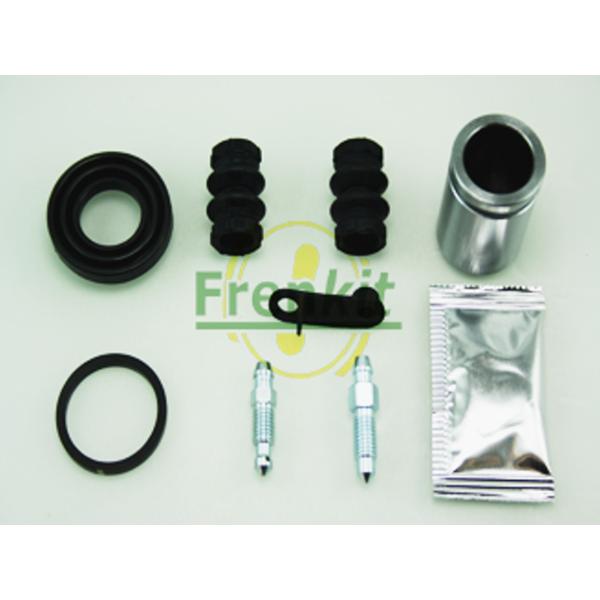 Reparatursatz Bremssattel FRENKIT 230909