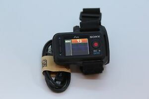 Sony RM-LVR2 Action Camera Driver for Windows Download