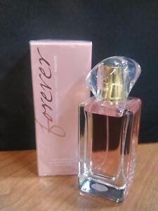 Avonforever Perfumefull Sizenew Ebay