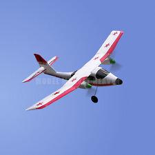RC Plane RADIO CONTROLLATO SONIC aeromobili Remote ELECTRIC Aeroplano Aereo