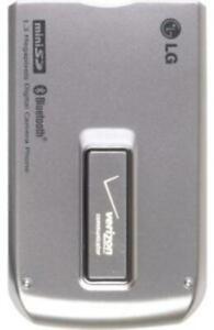 LG-OEM-Standard-battery-for-LG-VX9800
