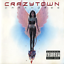 New-CRAZY-TOWN-034-Darkhorse-PA-034-CD-2002-11-Tracks-SEALED-w-hole-sryb thumbnail 1