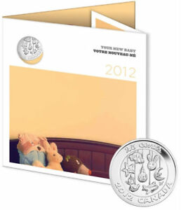 2012-Canada-Baby-Gift-Set-of-Coins