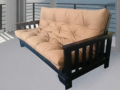 88 Sofa Bed South African HD