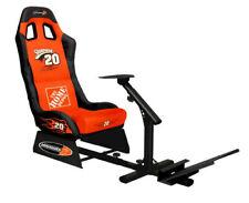 Astounding Playseat Rfm 00058 Evolution Forza Motorsport Franchise Short Links Chair Design For Home Short Linksinfo