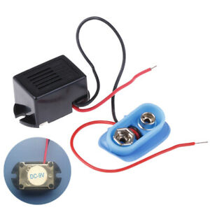 Mechanical-buzzer-9V-with-lead-vibrating-buzzer-22x16x14mm-with-battery-holQ6Q