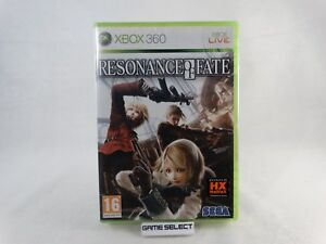 RESONANCE-OF-FATE-GDR-J-RPG-MICROSOFT-XBOX-360-PAL-ITA-ITALIANO-NUOVO-SIGILLATO