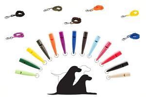 ACME-Hundepfeife-211-5-210-5-mit-Band-Dummy-211-1-2-oder-210-1-2