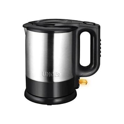 Unold 18015 Wasserkocher Warmwasseraufbereiter ca. 1,5L Kapazität