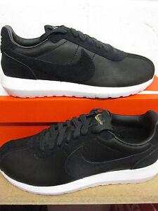 Nike Roshe LD1000 QS PREMIUM SCARPE UOMO da corsa 842564 401 Scarpe da tennis