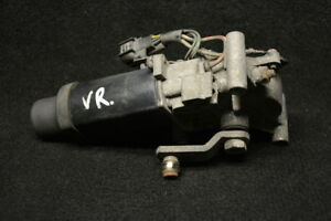 Toyota-supra-mk3-faros-servomotor-derecha