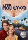 Hollywood Knights 0014381686425 DVD Region 1