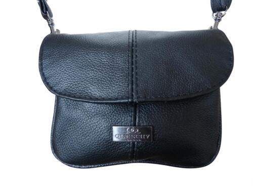 Existencias brown Bag no Small Existencias Pouch Black tan bolsas Leather Cross Neck Body Shoulder Handbolsas Hay Holiday Handbag no R7qAZxC7