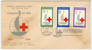 1963-International-Red-Cross-One-Hundred-Years-of-Service-FDC