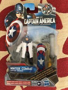 Marvel-Universe-Captain-america-Winter-Combat-4-Inch-Figure