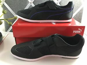 f1555985499 NIB PUMA Modern Soleil AC Gem Women s Shoes 362070 02 SOFT FOAM ...