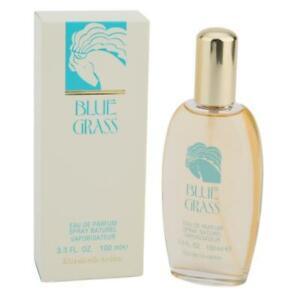 ELIZABETH-ARDEN-BLUE-GRASS-EDP-FOR-WOMEN-100-ml-3-4-fl-oz