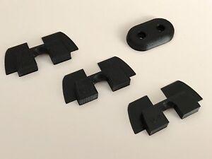 Set-Xiaomi-M365-Protector-Cable-Suplementos-Evita-Holguras-En-La-Direccion