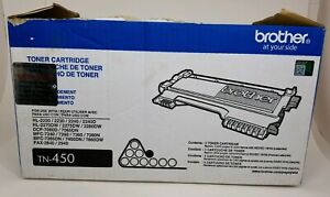 Brother-TN450-High-Yield-Toner-Cartridge-Black