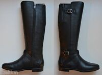 Ugg Australia Beryl Boot Size 6(us), 4.5(uk) 37(eu), 23 Japan