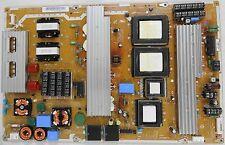 CARTE ALIMENTATION D'ORIGNE SAMSUNG - PS51D6900DS - PS51D8000FS - BN44-00446A