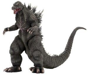 Godzilla-12-034-Actionfigur-Godzilla-Classic-2003