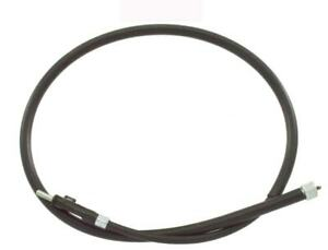163630210-Rope-Contakm-039-RMS-039-for-Gilera-Stalker