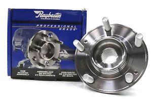 NEW-Raybestos-Wheel-Bearing-amp-Hub-Assembly-Front-713256-fits-Santa-Fe-2007-2010