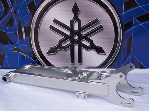 +6 Primer Extended Yamaha BANSHEE Swingarm Swing arm Racing Extension Longer