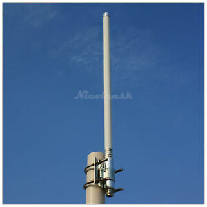 Outdoor-Copper-dipole-Wlan-Wireless-2-4G-Omni-directional-8dBi-Antenna-N-Female