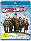Dad's Army (Blu-ray, 2016)