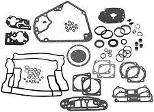 "S&S Engine Rebuild Gasket Kit 106-0992 3 5/8"" Bore Fits Harley EVO 1984-1999  O1"