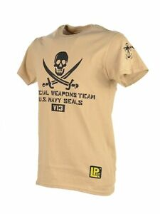 T-Shirt-U-S-NAVY-SEALS-SPECIAL-WEAPONS-TEAM