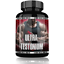 Muskelaufbau-Booster-Testo-Testosteron-Anabol-Extrem-120-Kapseln-Keine-Tabletten Indexbild 1