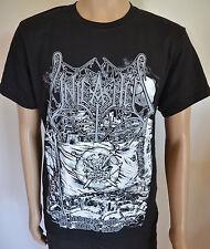 UNLEASHED Our Dawn Is Rising T-Shirt XXL / 2XL (u461) 161671
