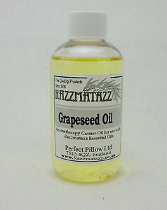 GRAPESEED-CARRIER-MASSAGE-OIL-100ML-FREEpp-SKIN-CARE-USED-by-HOLLYWOOD-STARS