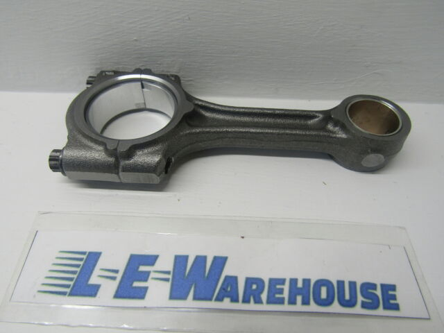 3 Pieces Connecting Rods for Kubota D902 Engine 1G687-22010
