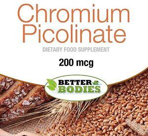 Cromo-Picolinato-200mcg-Compresse-Confezione