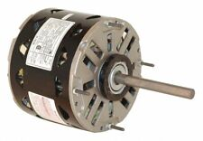 Jandy R0474403 - 2HP 2.7HP JEP2.0 Replacement Motor A.O. ... on