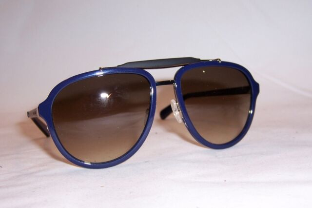 c5bc0816e189 Marc Jacobs Sunglasses MJ 592 s 54jcc 100 Authentic for sale online ...
