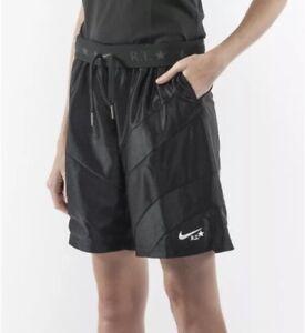 hot sales aebd5 44990 Image is loading Nike-Nikelab-x-Riccardo-Tisci-R-T-Project-Sun-