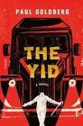 The Yid by Paul Goldberg (Hardback, 2016)