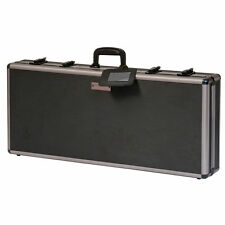 Expedition / Gander Mountain Breakdown Shotgun Travel Case